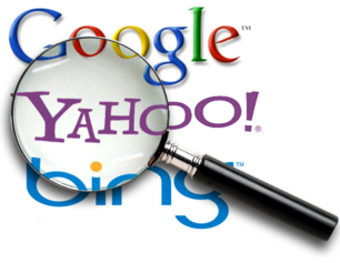search engine marketing, sem, google, yahoo, bing