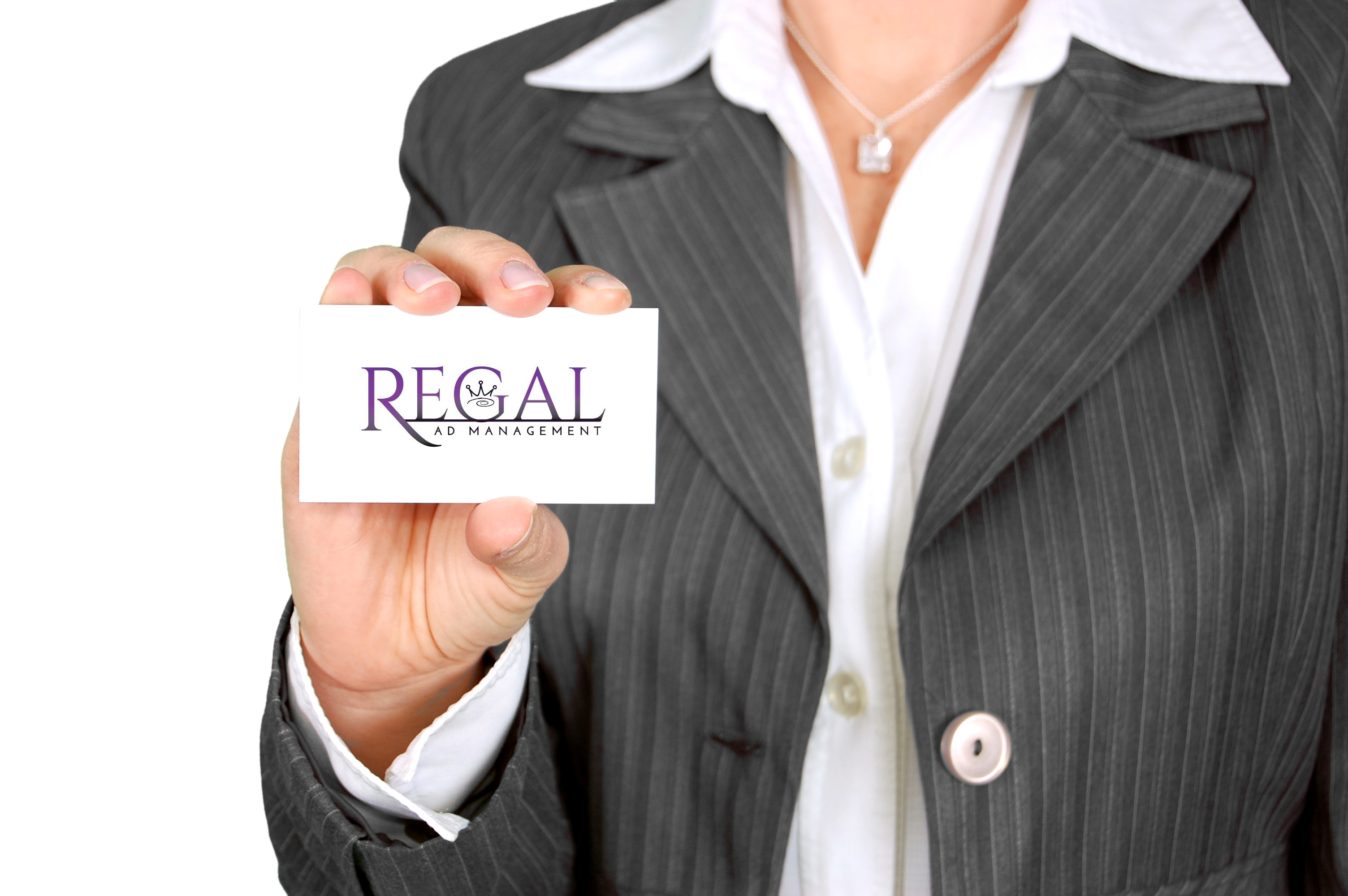 Regal Ad Management Google AdWords Management