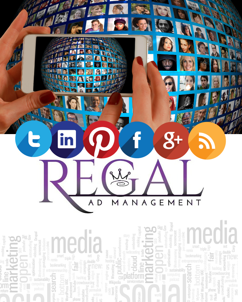 social-media-main-image-website