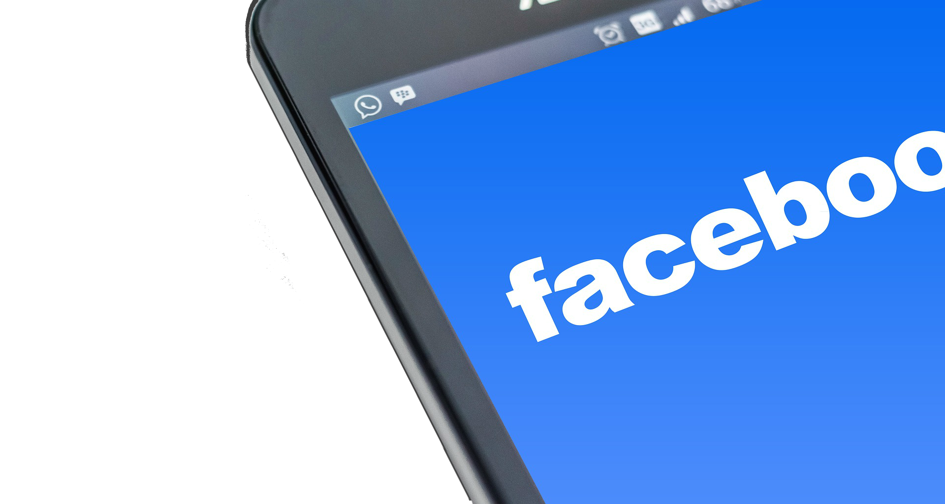 Facebook Advertising, Facebook Marketing, Facebook Ads